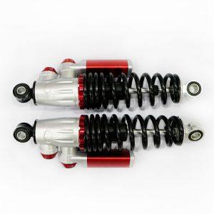 GIAM XOC phu tung 01 300x300 - Giảm xóc xe đạp điện