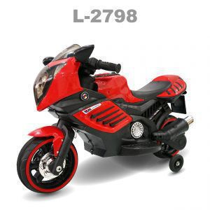 L 2798 MOTOR DIEN mau do maket 02 300x300 - Xe mô tô trẻ em L-2798