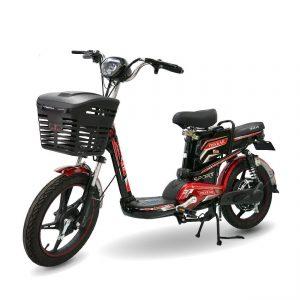 Osakar A9 chitiet 01 01 300x300 - Xe đạp điện Osakar A9