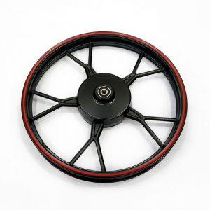 VANH DONG CO phu tung 01 300x300 - Vành đúc bánh xe