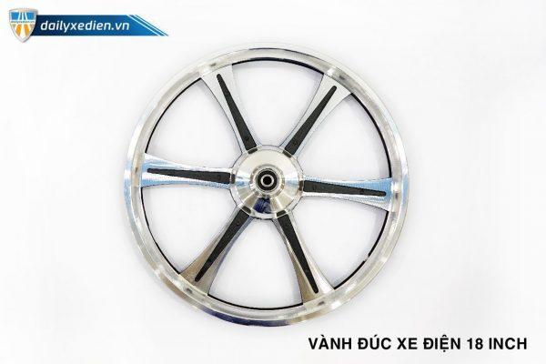 VANH DONG CO phu tung 02 600x400 - Vành đúc bánh xe