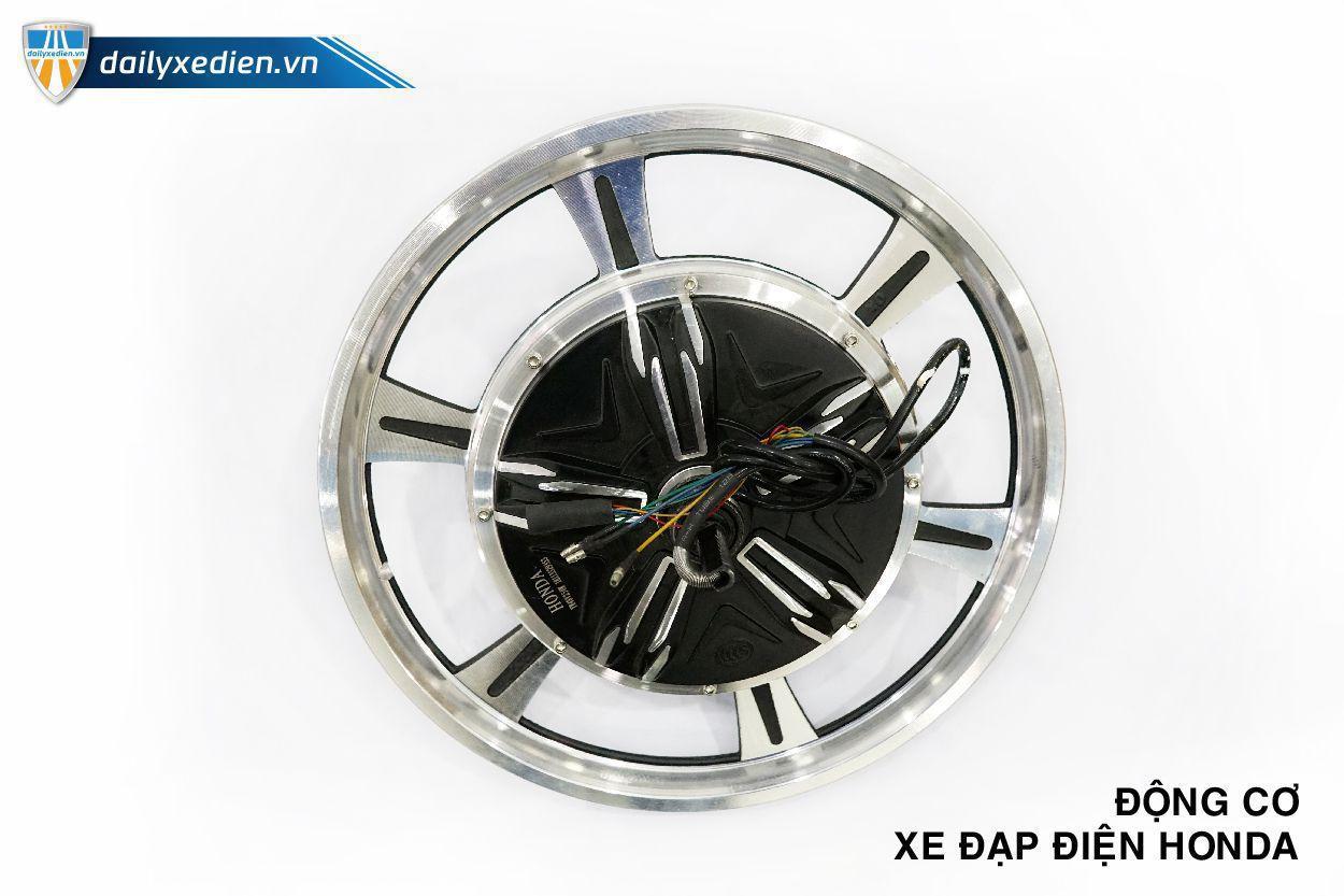 VANH DONG CO phu tung 03 - Vành đúc bánh xe