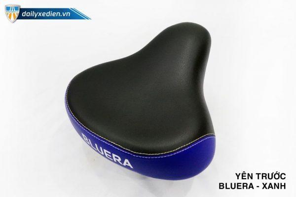 YEN phu tung 02 600x400 - Yên xe Bluera trước