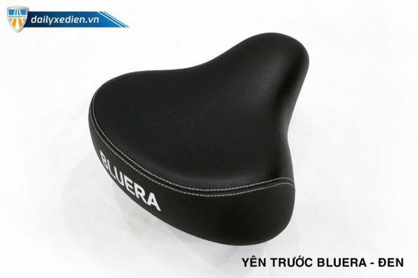 YEN phu tung 06 600x400 - Yên xe Bluera trước
