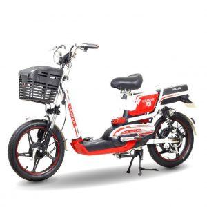 xe dap dien osakar a8 sp 01 300x300 - Xe đạp điện Osakar A8 Plus