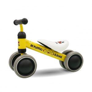 xe day 4 banh 01 02 300x300 - Xe đẩy trẻ em 4 bánh B.Duke