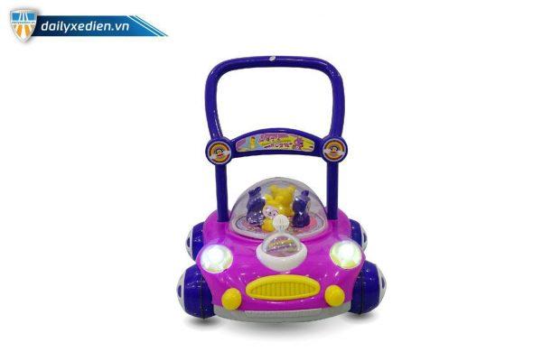 xe tap di mattruoc 05 600x400 - Xe tập đi trẻ em