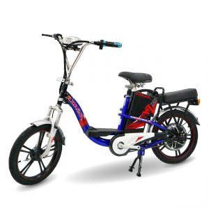 ASAKA EBX chitiet 01 01 300x300 - Xe đạp điện Asaka EBK -18