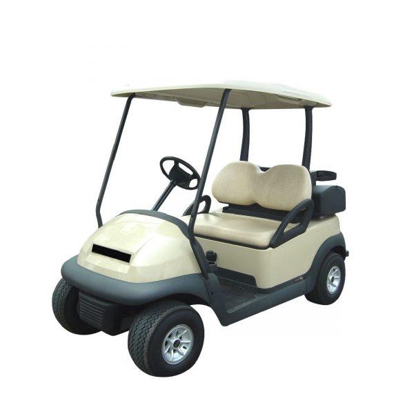 Buggy ClubCar 01 600x600 - Xe Ô Tô Buggy Clubcar