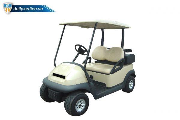 Buggy ClubCar 02 600x400 - Xe Ô Tô Buggy Clubcar