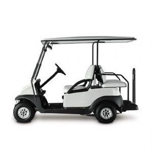 Buggy ClubCar 4C 01 300x300 - Xe Ô Tô Buggy ClubCar 4C