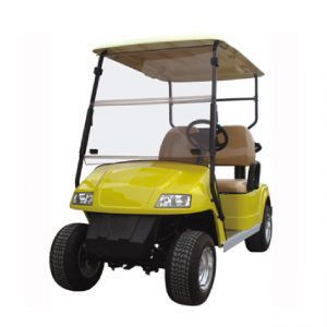 Buggy Eagle 2028 01 300x300 - Xe Ô Tô Buggy Eagle 2028