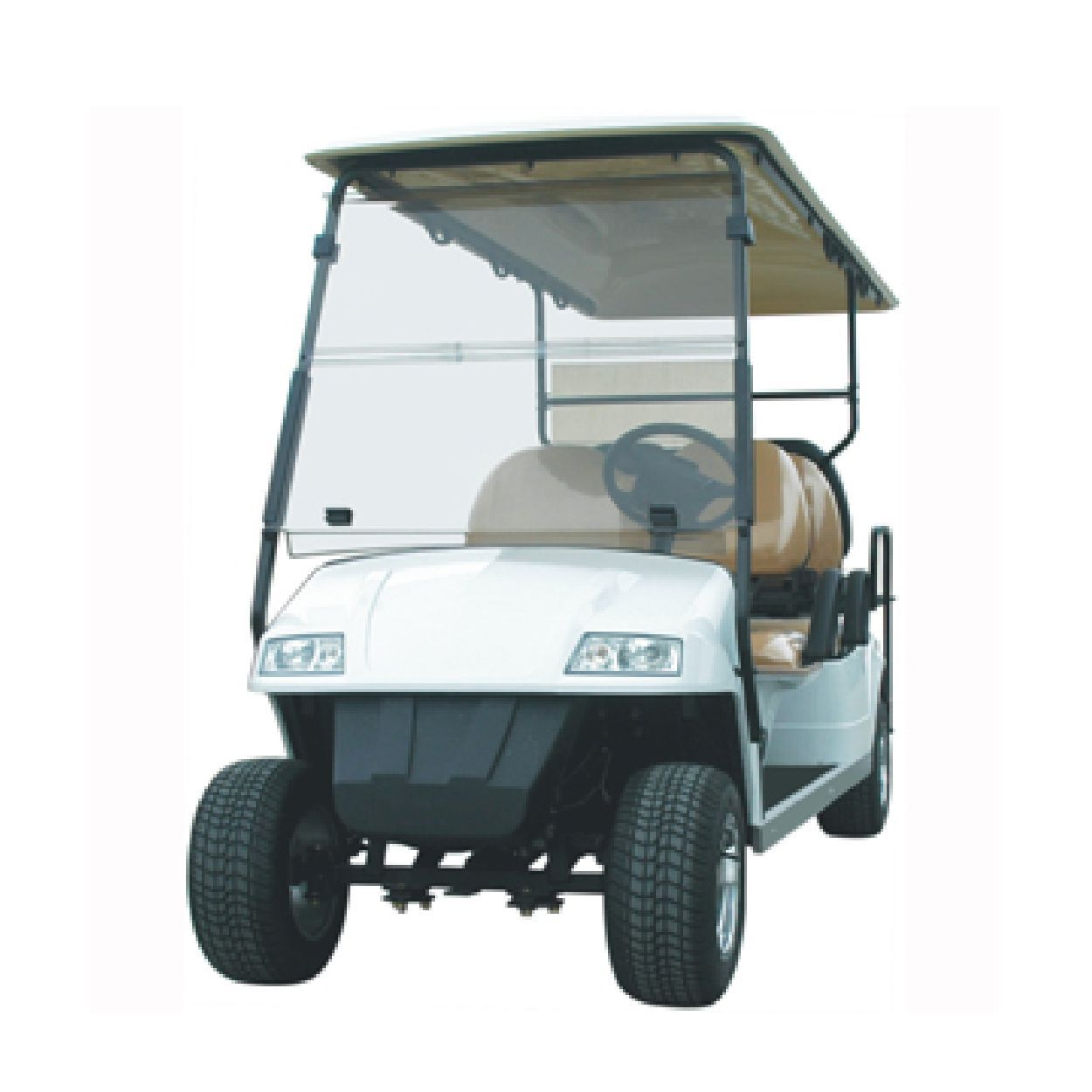Buggy Eagle 2048T 01 - Xe Ô Tô Buggy Eagle 2048T
