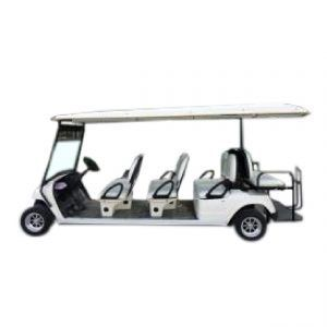 Buggy Eagle KS2068 01 300x300 - Xe Ô Tô Buggy Eagle KS2068