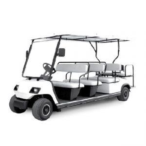 Buggy LVTong A11 01 300x300 - Xe Ô Tô Buggy LVTong A11