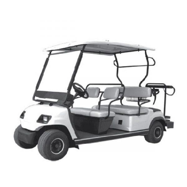 Buggy LVTong A4 01 600x600 - Xe Ô Tô Buggy LVTong A4
