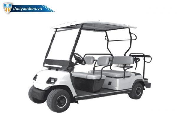 Buggy LVTong A4 02 600x400 - Xe Ô Tô Buggy LVTong A4