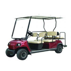 Buggy LVTong A6 01 300x300 - Xe Ô Tô Buggy LVTong-A6