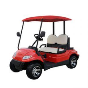 Buggy LVTong A617 01 1 300x300 - Xe Ô Tô Buggy LVTong A617.2