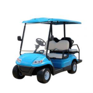 Buggy LVTong A617 01 300x300 - Xe Ô Tô Buggy LVTong-A617