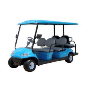 Buggy LVTong A617.42 01 300x300 - Xe Ô Tô Buggy LVTong-A617.4+