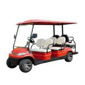 Buggy LVTong A627.42 01 300x300 - Xe Ô Tô Buggy LVTong A627