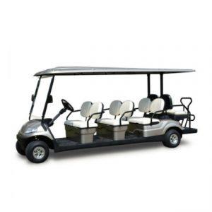 Buggy LVTong A627.62 01 300x300 - Xe Ô Tô Buggy LVTong-A627.6+2
