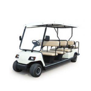 Buggy LVTong A83 01 300x300 - Xe Ô Tô Buggy LVTong-A8+3