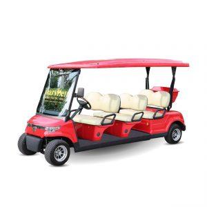 Buggy Marshell LSV6 01 300x300 - Xe Ô Tô Buggy Marshell LSV6