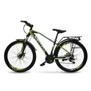 CATANI CA 275 XDNL chitiet 01 300x300 - Xe đạp thể thao Catani CA-275