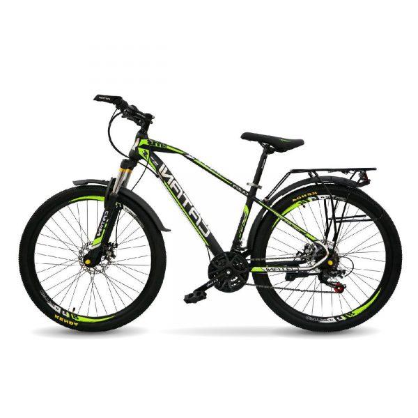 CATANI CA 275 XDNL chitiet 01 600x600 - Xe đạp thể thao Catani CA-275