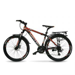 CATANI X6 XDNL chitiet 01 300x300 - Xe đạp thể thao Catani X6