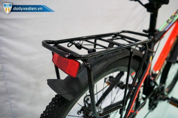 CATANI X6 XDNL chitiet 16 600x400 - Xe đạp thể thao Catani X6