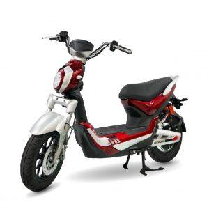 D750 TERRA MOTOR 01 1 300x300 - Xe máy điện D750 Terra Motor