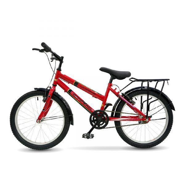 GMARS SHENLIU 1 lip XDTE chitiet 01 1 600x600 - Xe đạp trẻ em Gmars Shenliu 1 lip