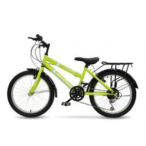 GMARS SHENLIU 7 lip XDTE chitiet 01 300x300 - Xe đạp trẻ em Gmars Shenliu 7 lip