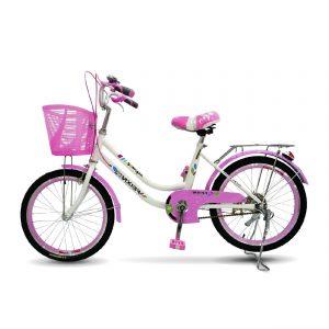 PEIXN banh 16 XDTE chitiet 01 1 300x300 - Xe đạp trẻ em Feixn - bánh 20 inch