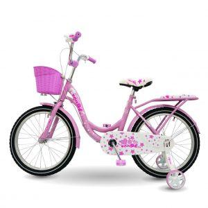 Xe đạp JQ Mao Banh 20 02 300x300 - Xe đạp trẻ em JQmao - bánh 20 inch