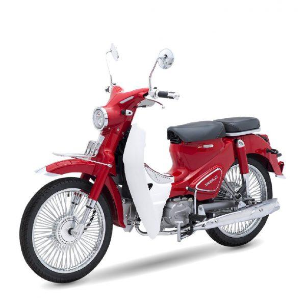 Xe Cup 50cc Classic 02 600x600 - Xe Cup 50CC Classic