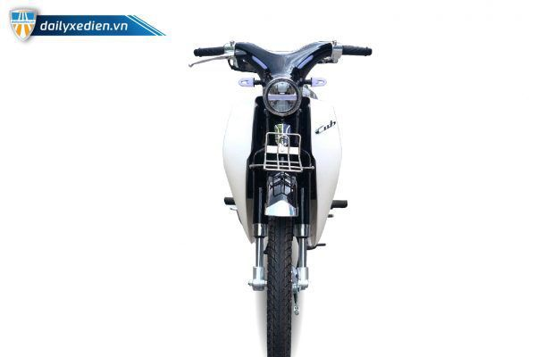 Xe Cup 50cc Classic ct2 07 600x400 - Xe Cup 50CC Classic