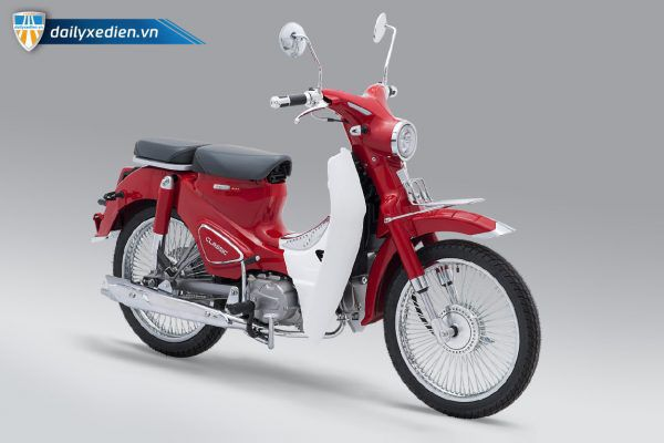 Xe Cup 50cc Classic sp1 08 600x400 - Xe Cup 50CC Classic