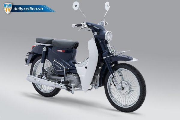 Xe Cup 50cc Classic sp5 08 600x400 - Xe Cup 50CC Classic