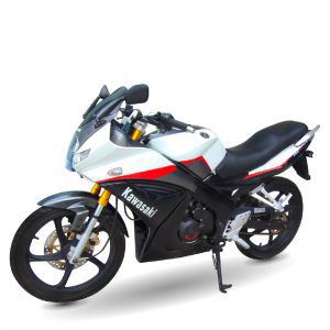 Xe Kawasaki C9 110CC 02 300x300 - Xe mô tô Kawasaki C9 110CC