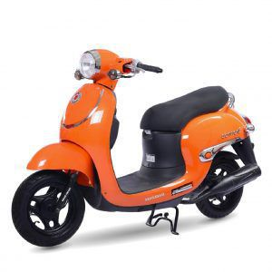 Xe Scoopy Giornoc 02 300x300 - Trang Chủ