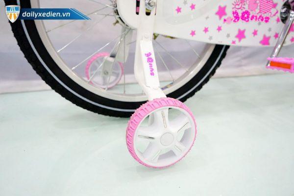 Xe dap JQ Mao Banh 20 ct1 08 600x400 - Xe đạp trẻ em JQmao - bánh 20 inch