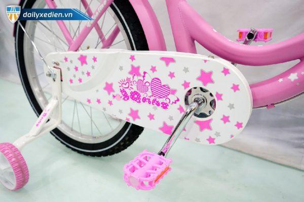 Xe dap JQ Mao Banh 20 ct3 08 600x400 - Xe đạp trẻ em JQmao - bánh 20 inch