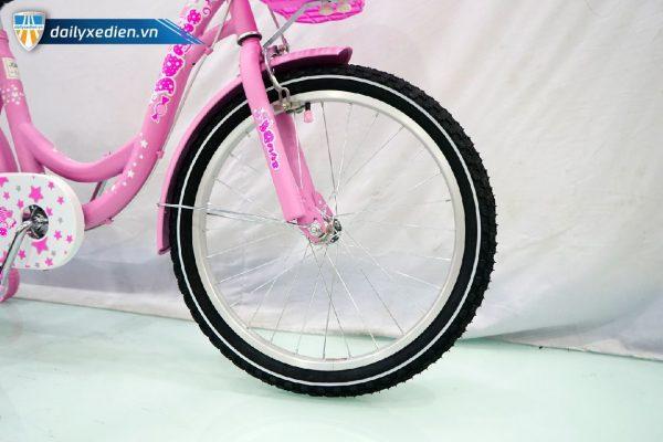 Xe dap JQ Mao Banh 20 ct4 08 600x400 - Xe đạp trẻ em JQmao - bánh 20 inch