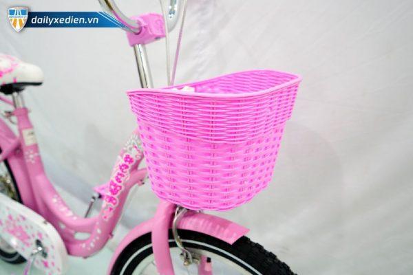 Xe dap JQ Mao Banh 20 ct5 08 600x400 - Xe đạp trẻ em JQmao - bánh 20 inch