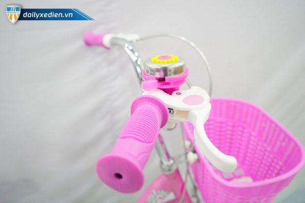 Xe dap JQ Mao Banh 20 ct6 08 600x400 - Xe đạp trẻ em JQmao - bánh 20 inch