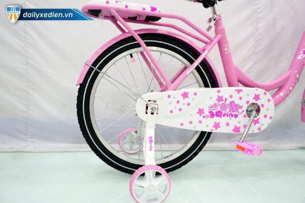 Xe dap JQ Mao Banh 20 ct8 08 600x400 - Xe đạp trẻ em JQmao - bánh 20 inch